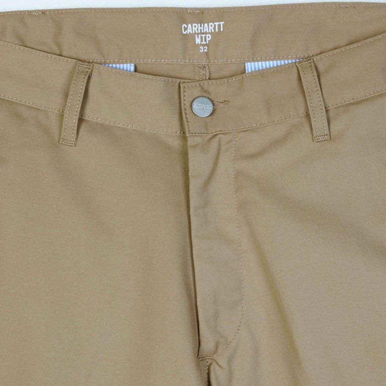 Carhartt Presenter Short - 3
