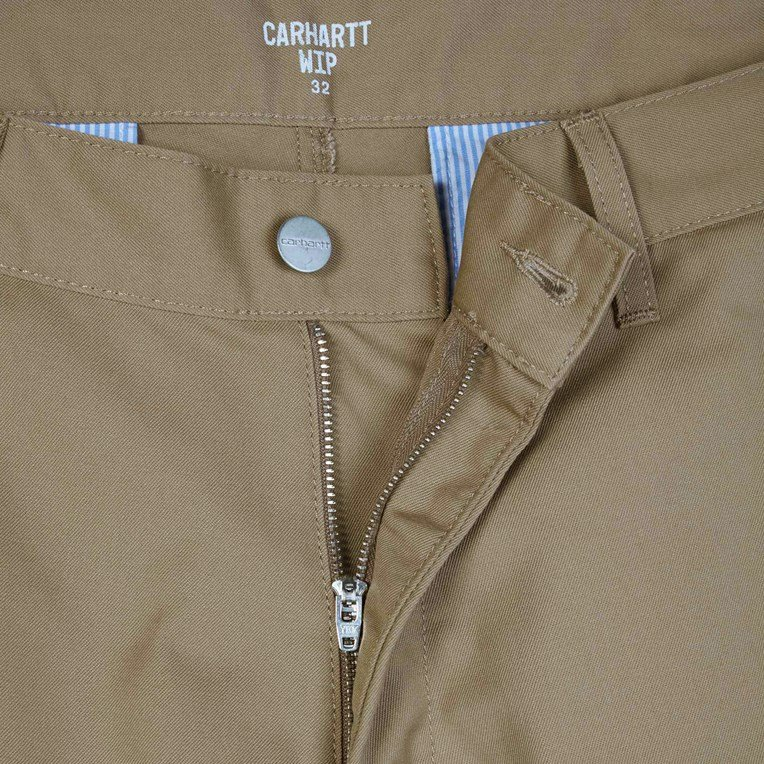 Carhartt Presenter Short - 4