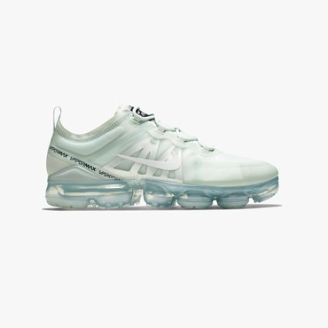 uk availability ee5aa 68850 Air Vapormax 2019
