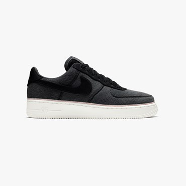 premium selection aed56 94ea4 Air Force 1 07 Premium