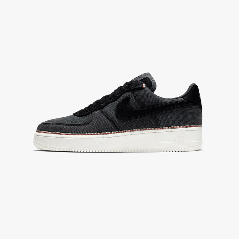 Nike Sportswear Air Force 1 07 Premium - 3