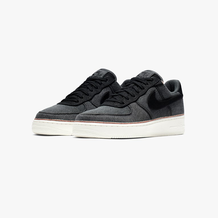Nike Sportswear Air Force 1 07 Premium - 2