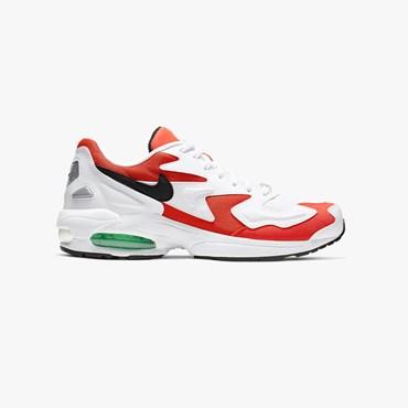 new concept 622c0 19e07 Sneakersnstuff   sneakers   streetwear online since 1999