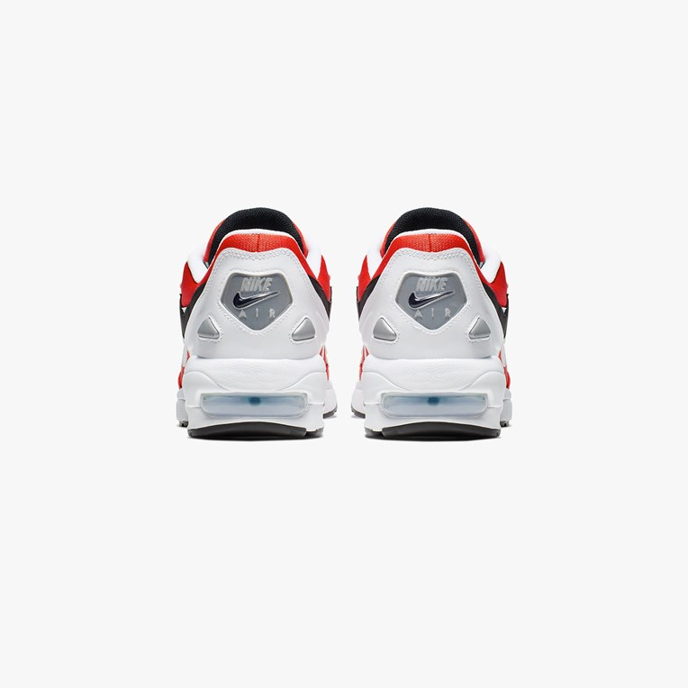 Nike Sportswear Air Max2 Light - 5