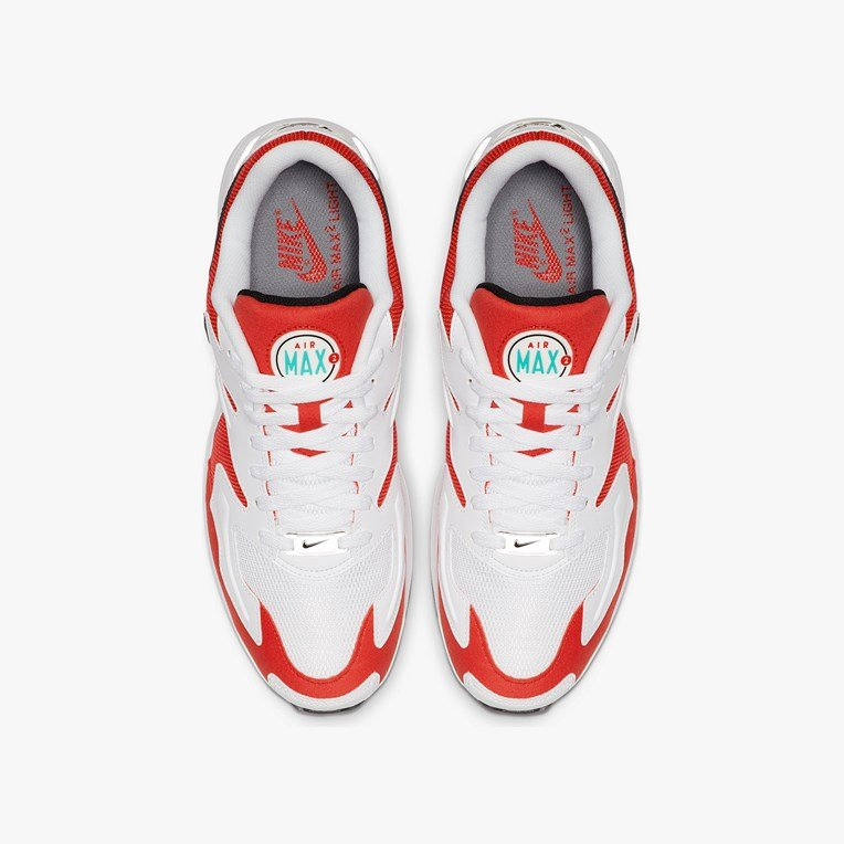 Nike Sportswear Air Max2 Light - 6