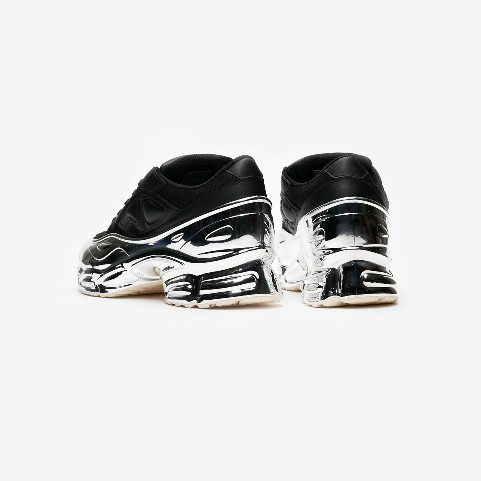 adidas RS Ozweego - Ee7944