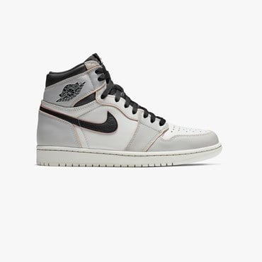 "new product 07467 145fa Nike SB x Air Jordan 1 High OG ""NYC to Paris"""