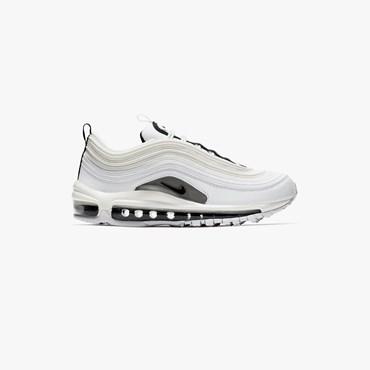 3d42487dcfd Nike Air Max - Sneakersnstuff | sneakers & streetwear på nätet sen 1999