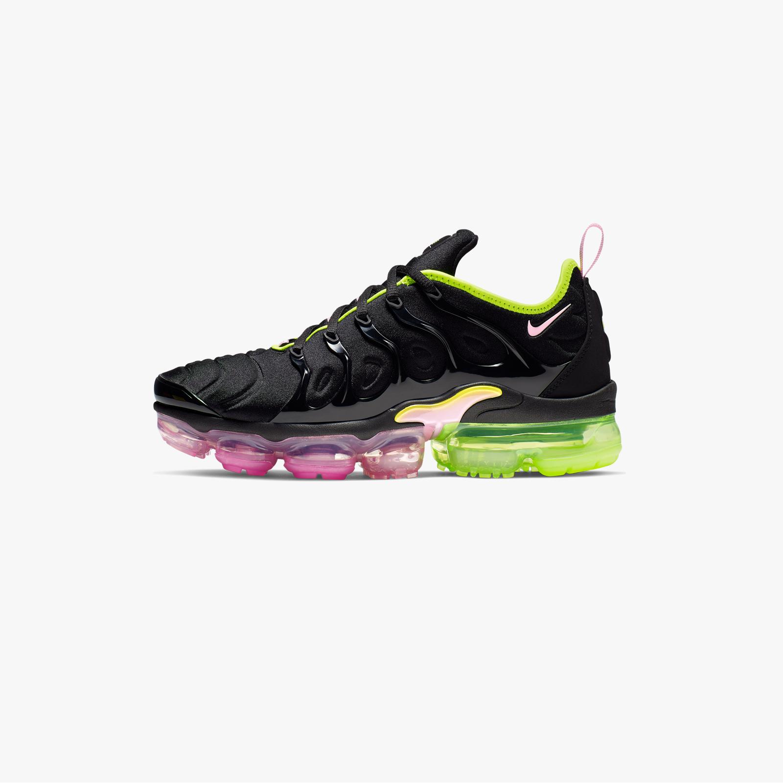 ec8c439d76 Nike Wmns Air Vapormax Plus - Ci6160-001 - Sneakersnstuff | sneakers &  streetwear online since 1999