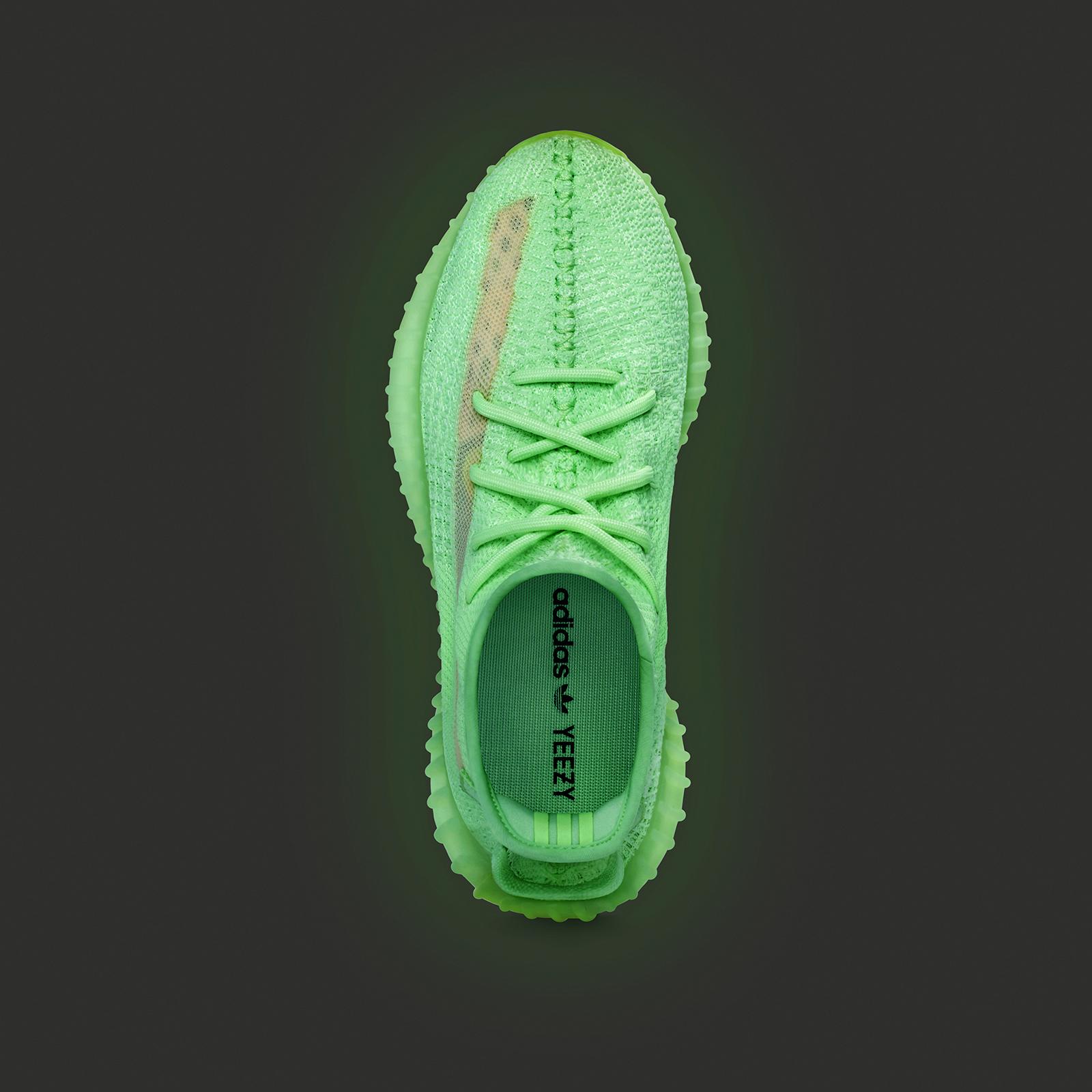 adidas yeezy kinder 38