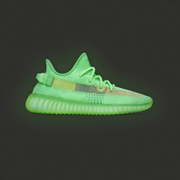 hot sale online 7c0e1 ef320 Yeezy Boost 350 V2