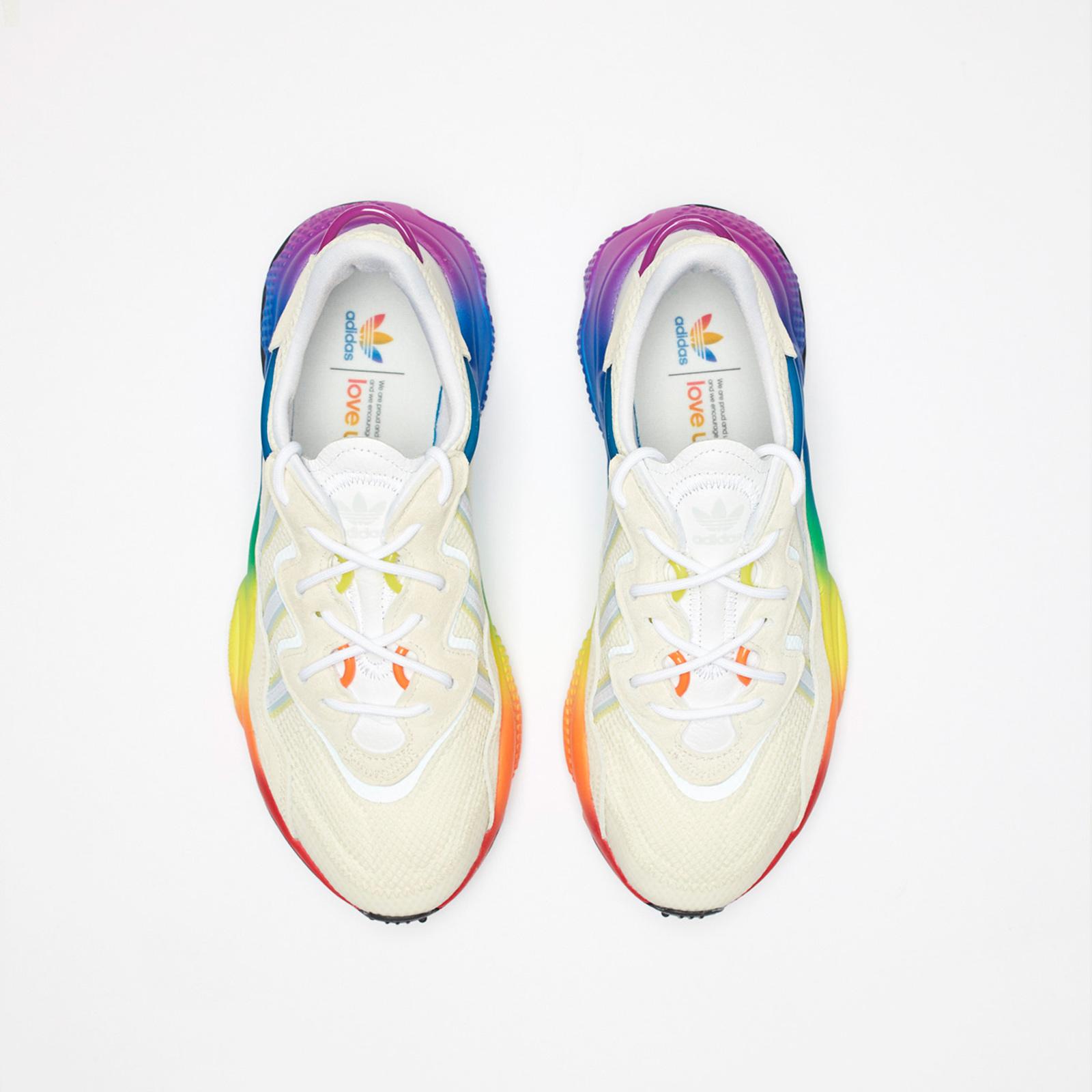 adidas Ozweego Pride - Eg1076