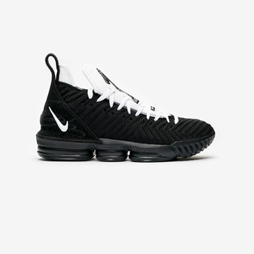 separation shoes 75f88 4b695 Nike Basketball LeBron XVI