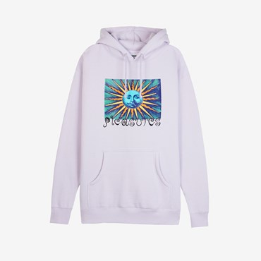 Posession Hoodie