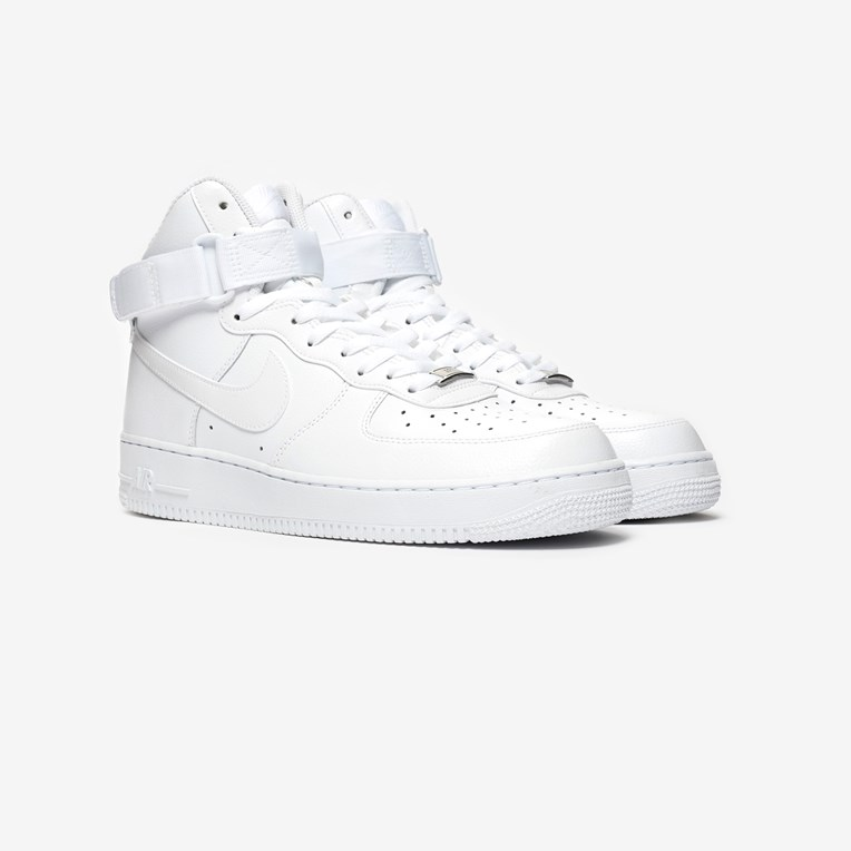 Nike Sportswear Air Force 1 High 07 - 2