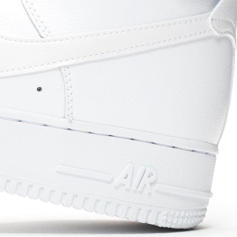 Nike Sportswear Air Force 1 High 07 - 7