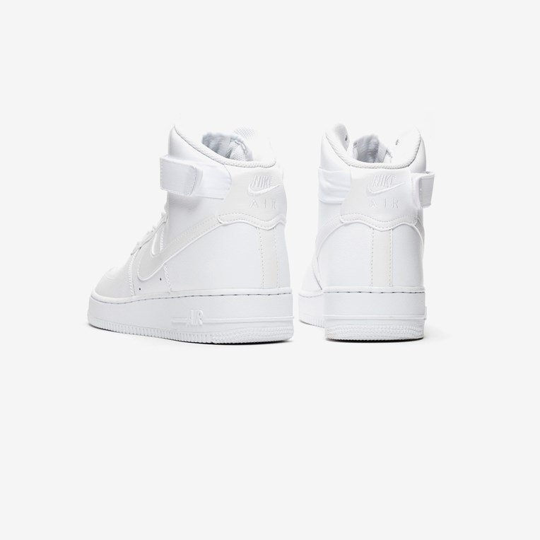 Nike Sportswear Air Force 1 High 07 - 3