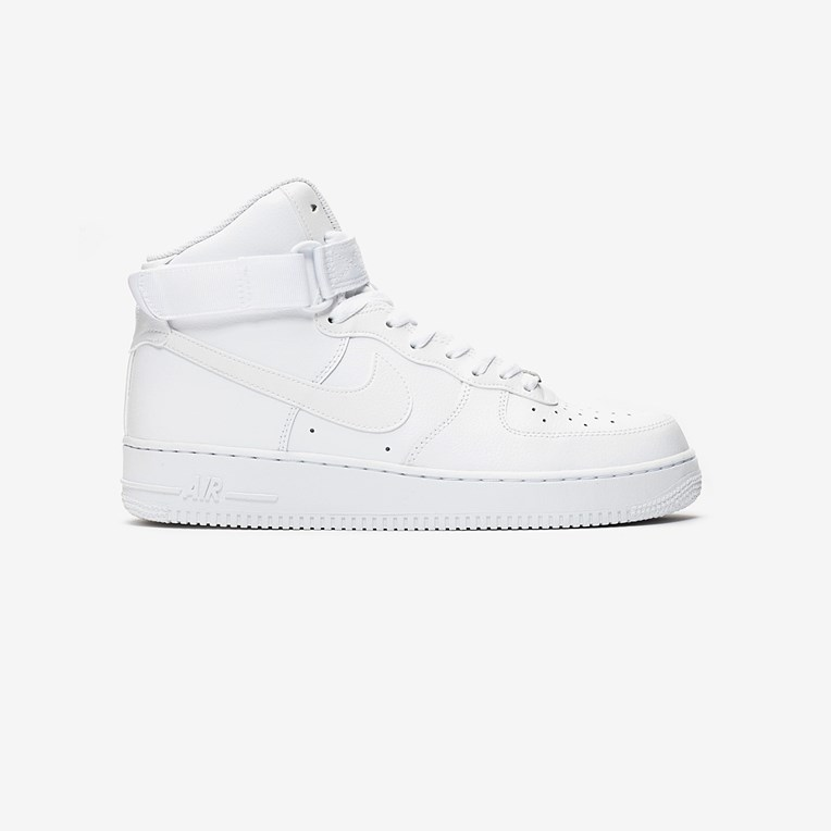 Nike Sportswear Air Force 1 High 07