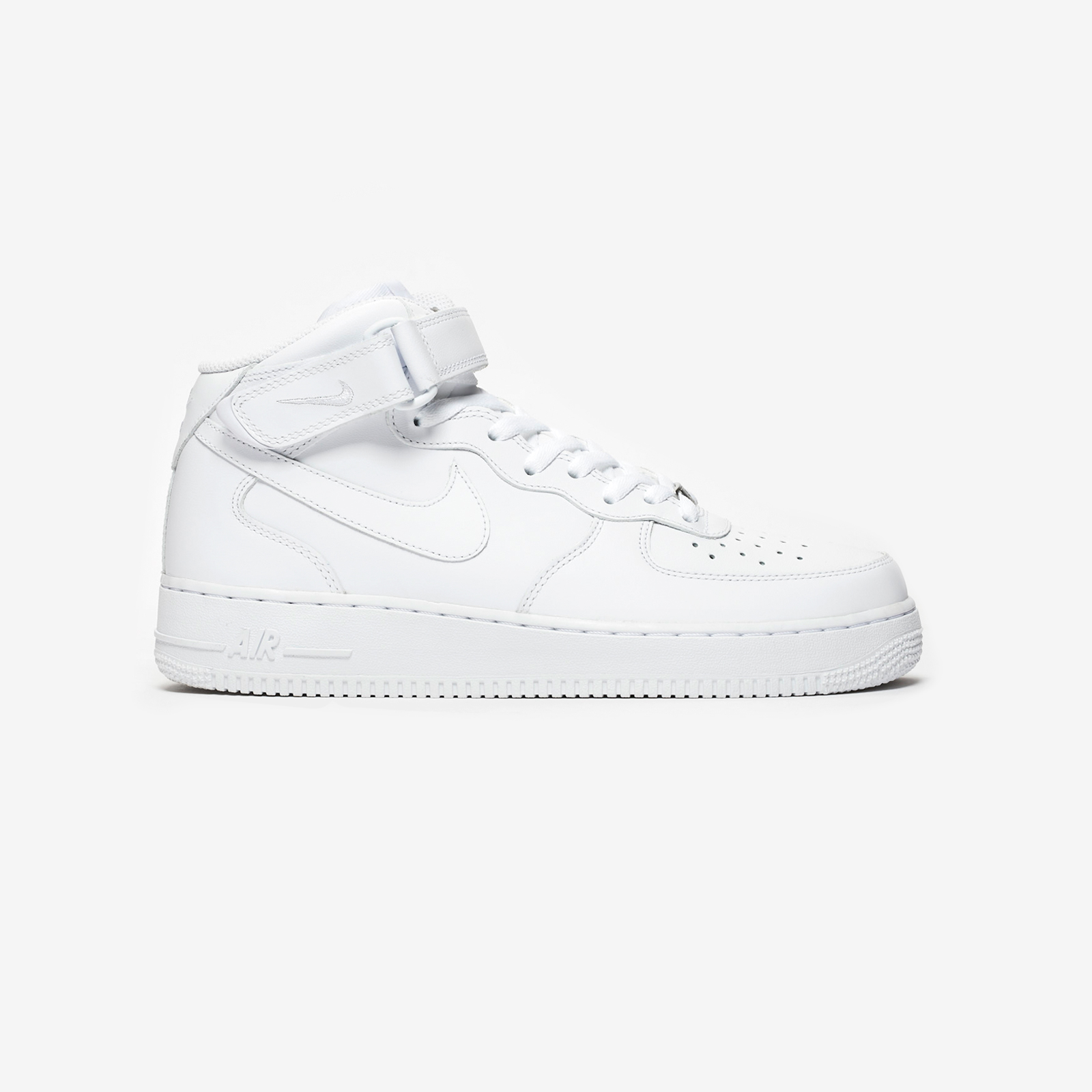 Nike Air Force 1 Mid 07 315123 111 Sneakersnstuff I