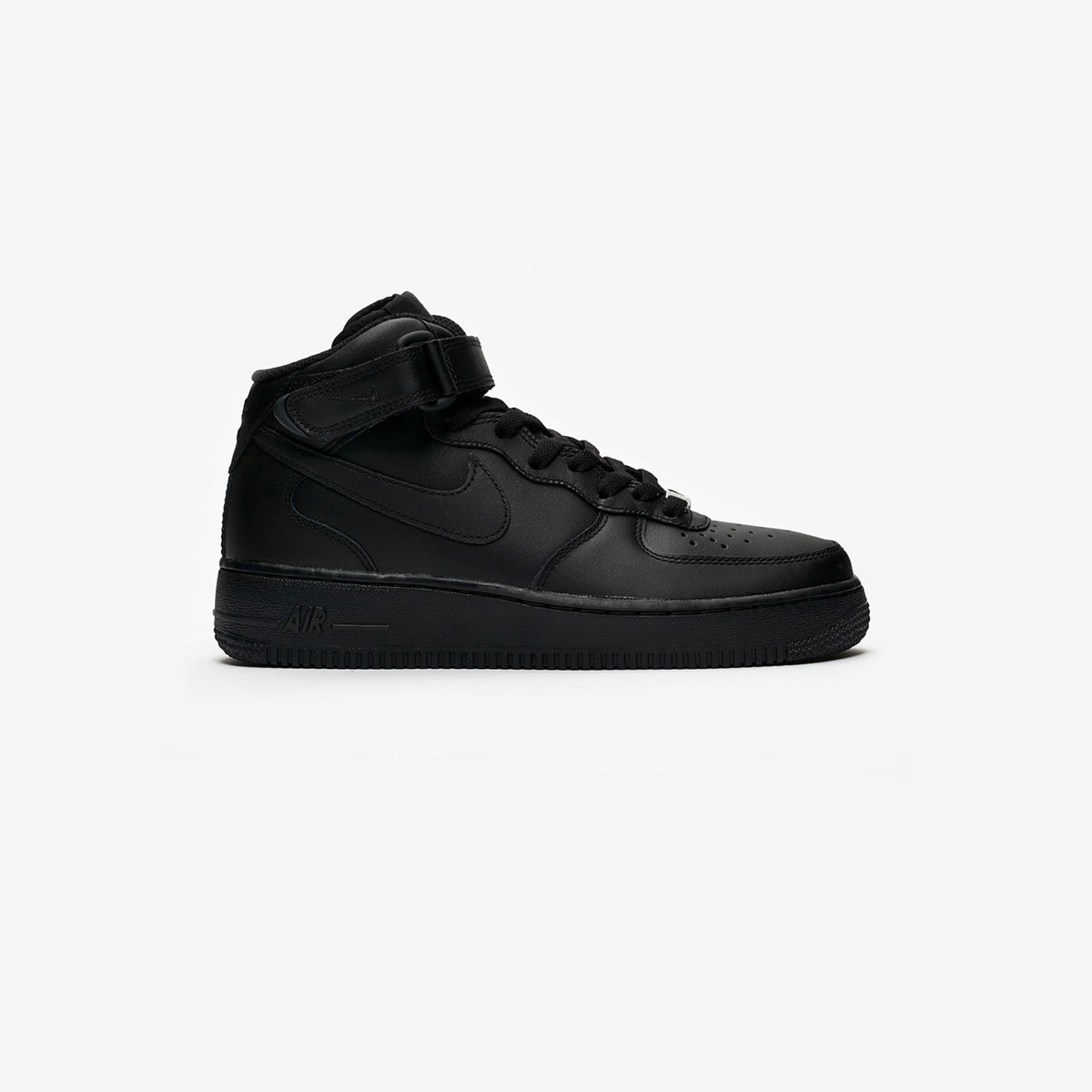 Nike Wmns Air Force 1 Mid 07 LE - 366731-001 - SNS | sneakers & streetwear online since 1999