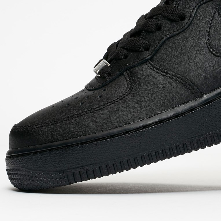 Nike Sportswear Wmns Air Force 1 Mid 07 LE - 7