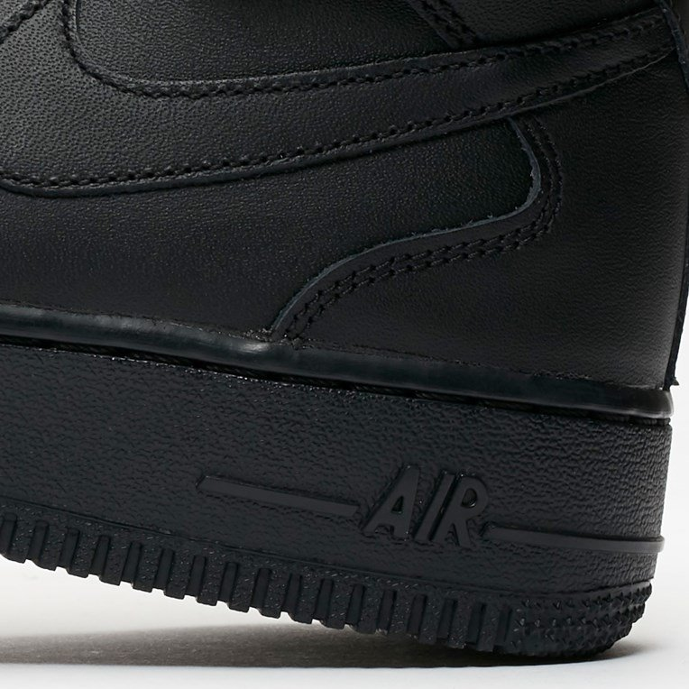 Nike Sportswear Wmns Air Force 1 Mid 07 LE - 8
