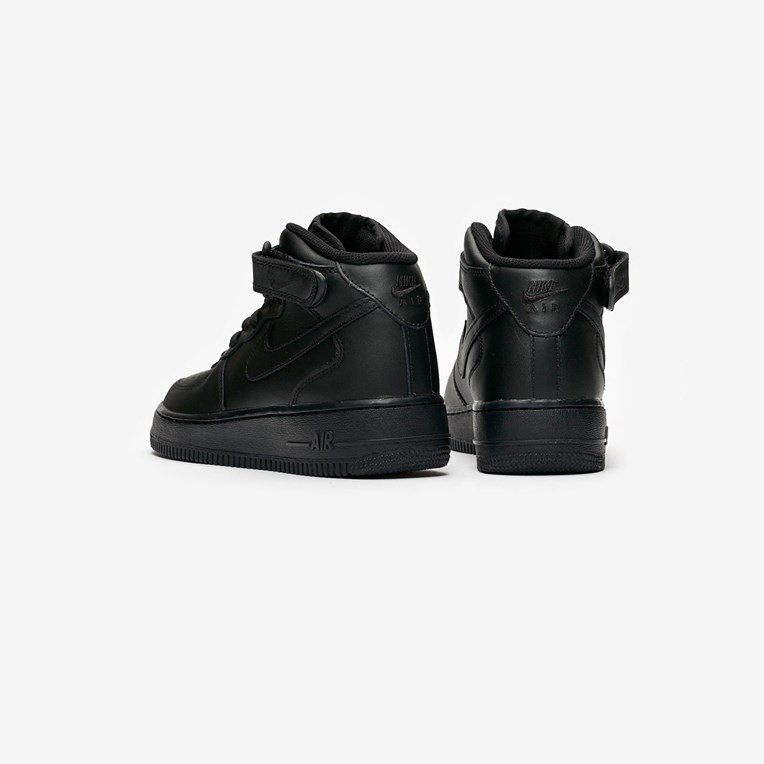 Nike Sportswear Wmns Air Force 1 Mid 07 LE - 3