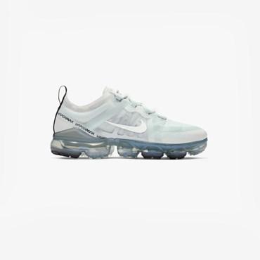 separation shoes bb08f f7085 Wmns Air Vapormax 2019