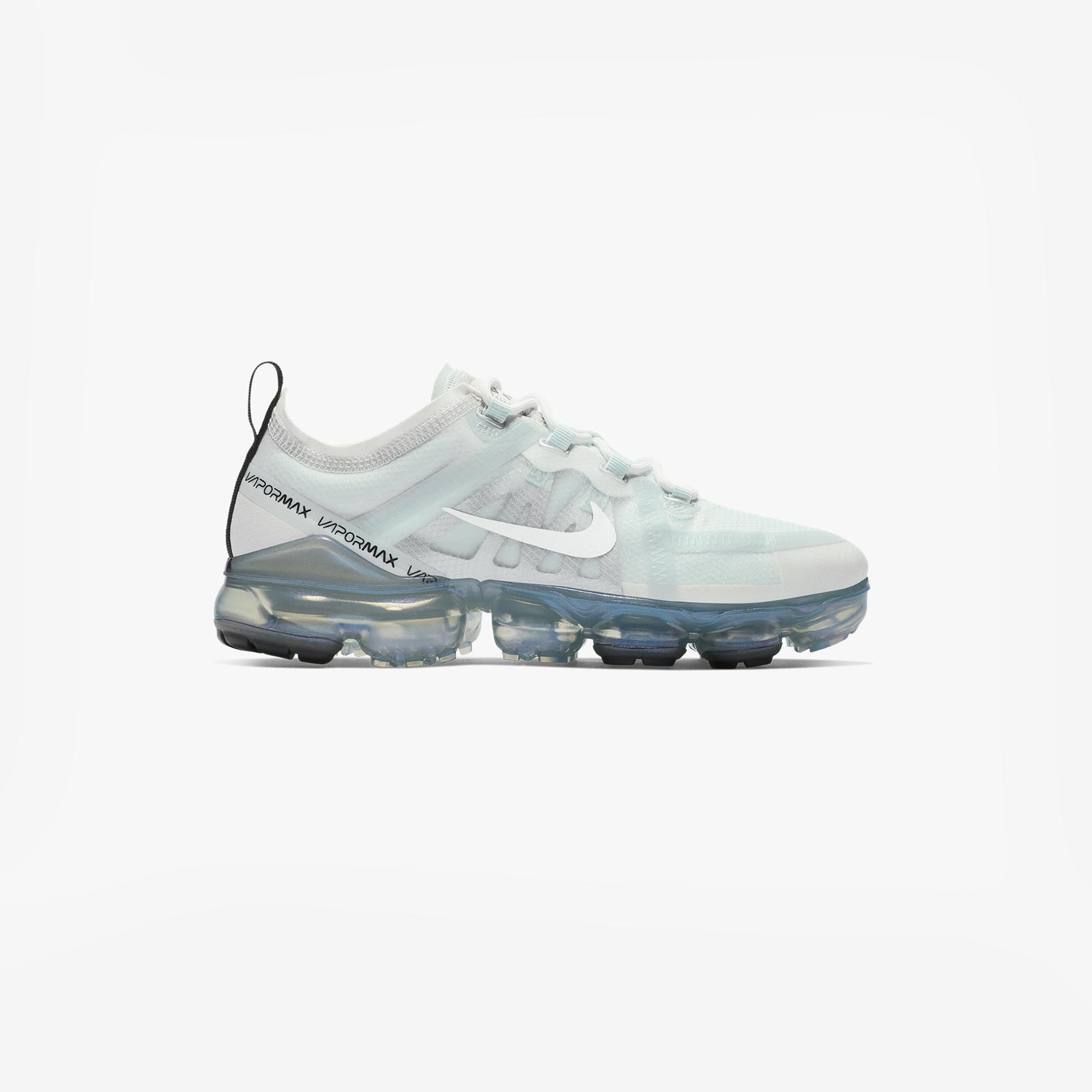 buy online e1d6b 55e69 Nike Wmns Air Vapormax 2019 - Ar6632-403 - Sneakersnstuff ...