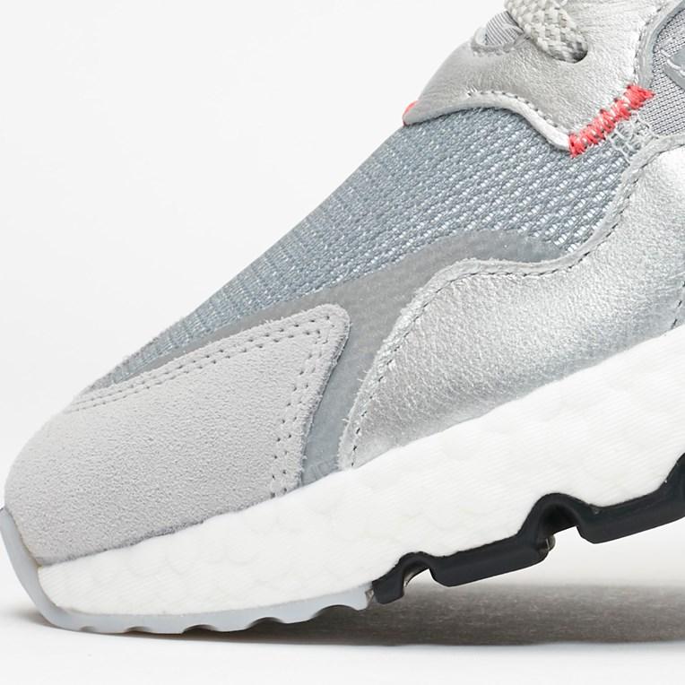 adidas Nite Jogger Ee5851 Sneakersnstuff | sneakers
