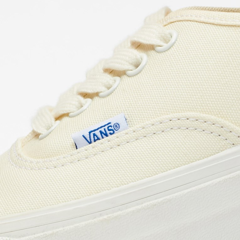 Vault by Vans OG Authentic LX - 7