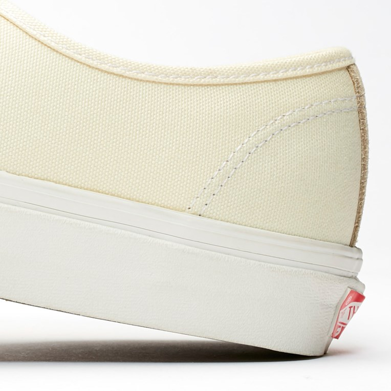 Vault by Vans OG Authentic LX - 8