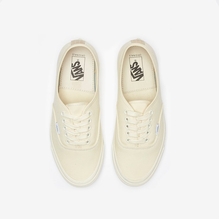 Vault by Vans OG Authentic LX - 6