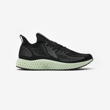 wholesale dealer b14ee c37d3 SNS Raffles - Sneakersnstuff   sneakers   streetwear online since 1999