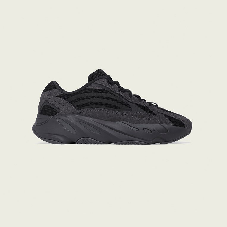 adidas Originals x Kanye West Yeezy Boost 700 V2