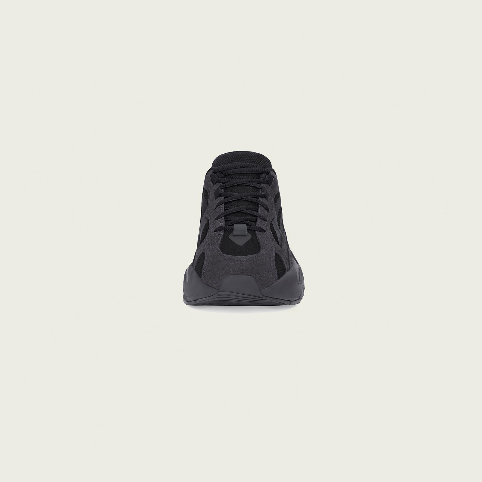 adidas Yeezy Boost 700 V2 - Fu6684