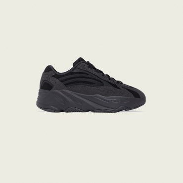 Yeezy Boost 700 V2 Junior