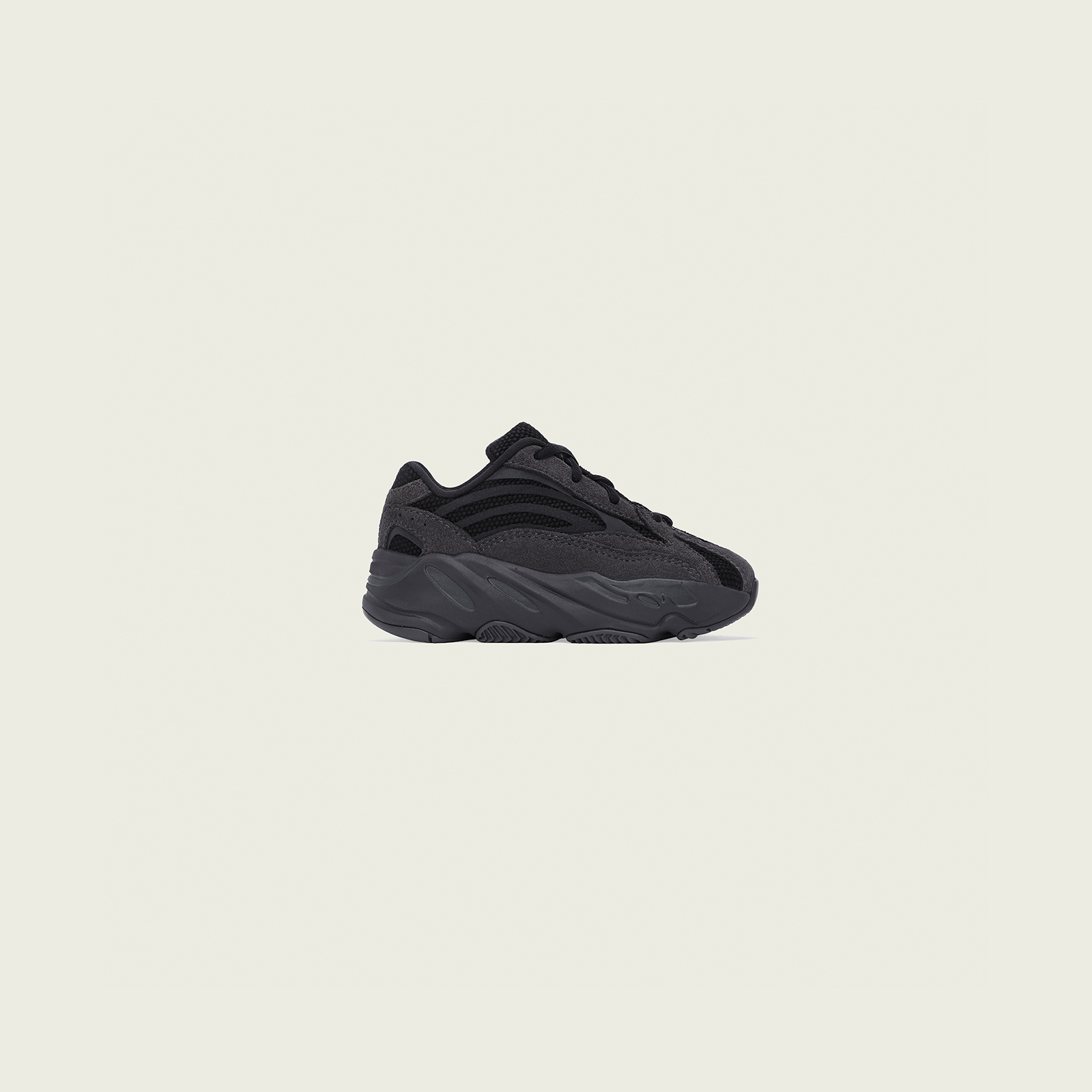 sports shoes f383f c0f3a adidas Yeezy Boost 700 V2 Infant - Fu6686 - Sneakersnstuff ...
