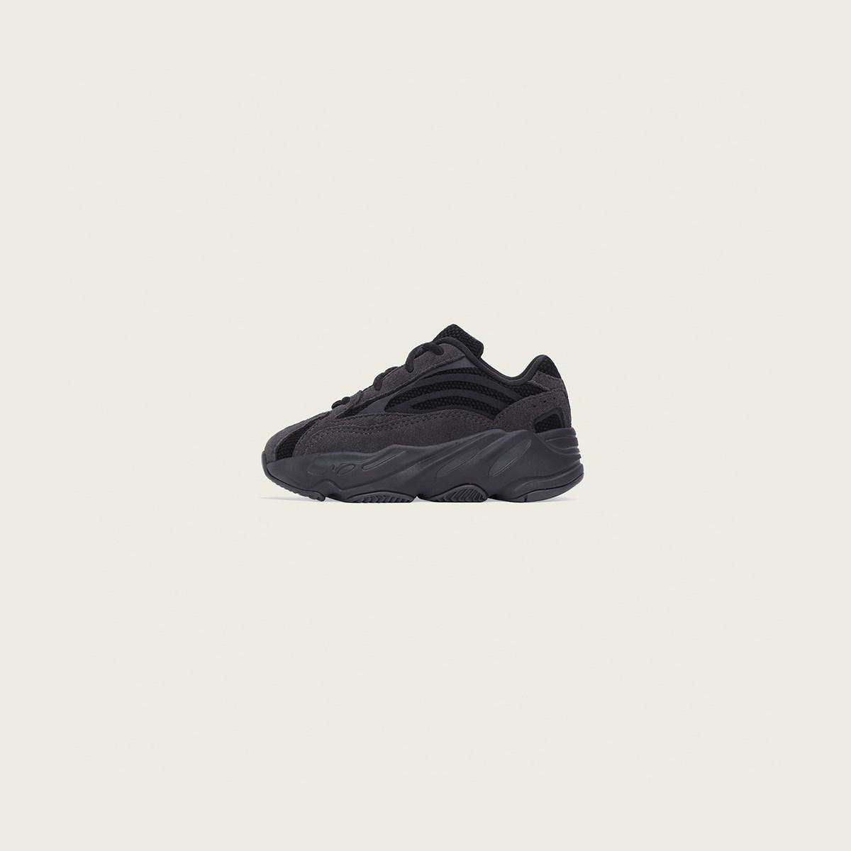 adidas Yeezy Boost 700 V2 Infant