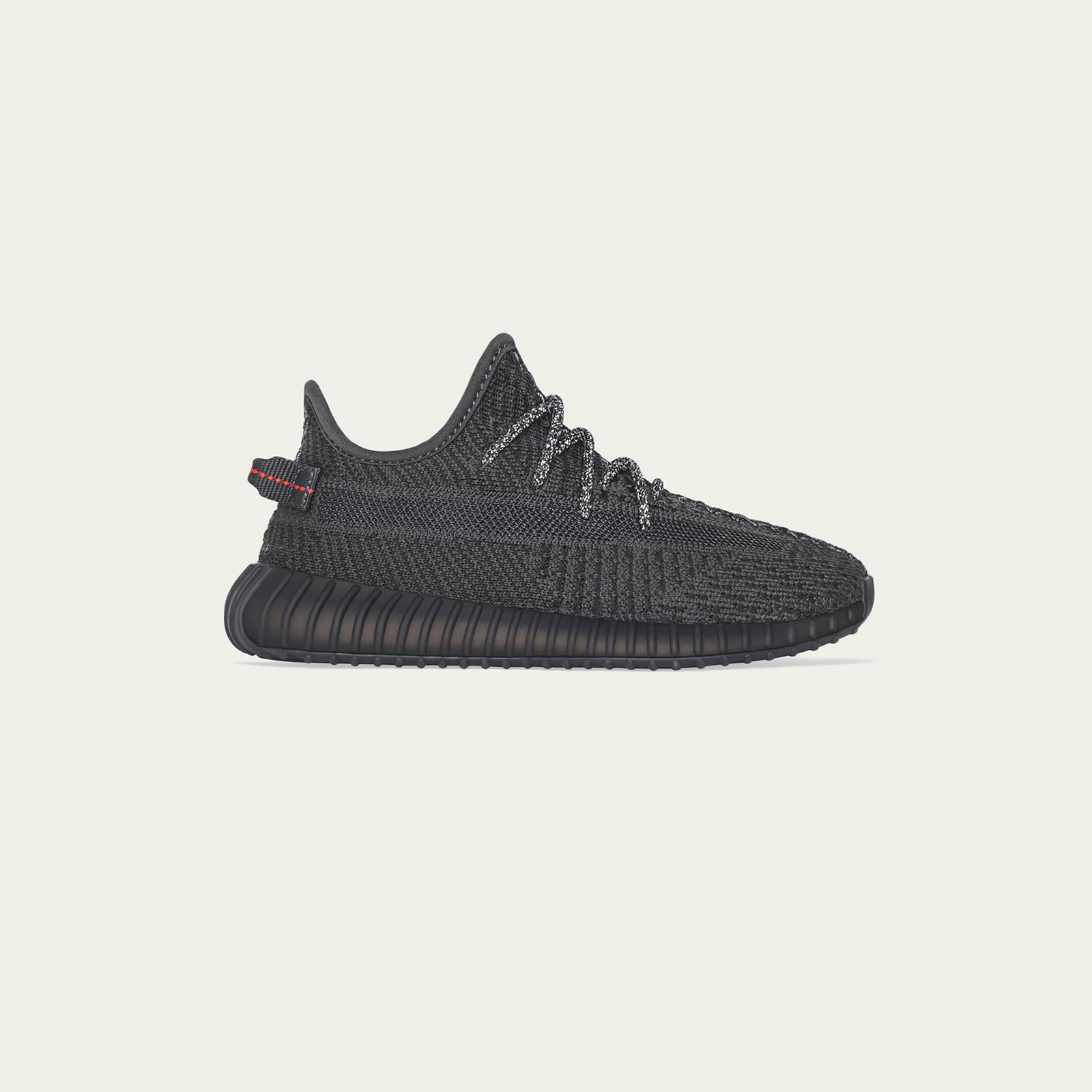 incredible prices cheapest another chance adidas Yeezy Boost 350 V2 Junior - Fu9013 - Sneakersnstuff I ...