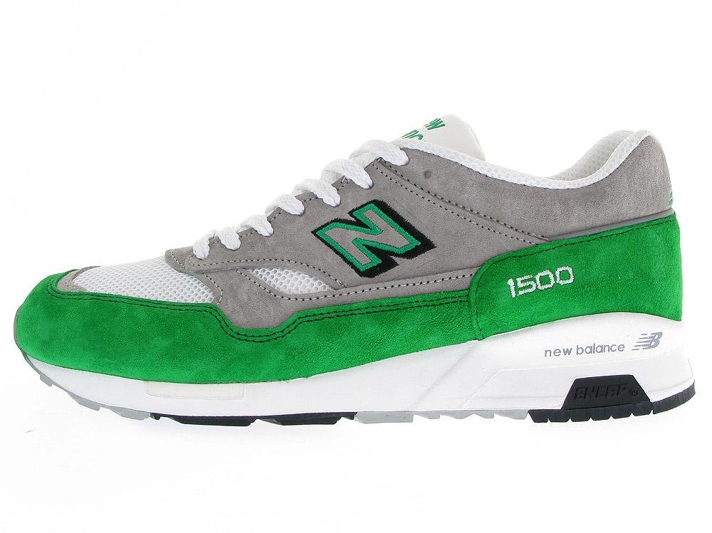 timeless design 376cd 3bd0a New Balance 1500 SNS - 81636 - Sneakersnstuff | sneakers ...