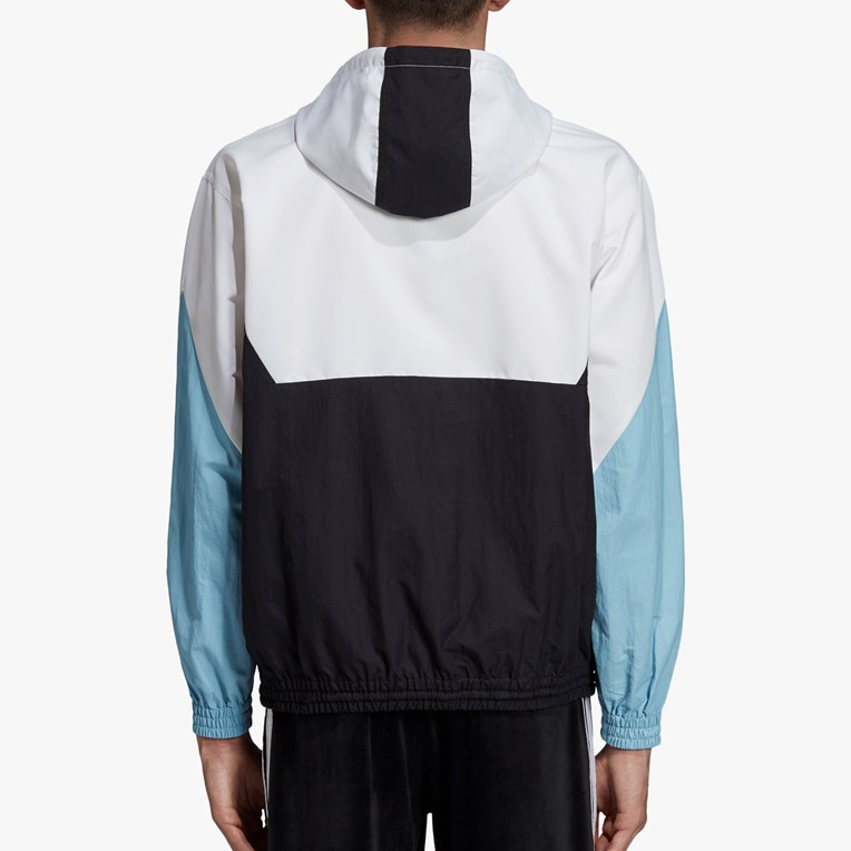 adidas Originals Pullover Windbreaker x Have A Good Time - 5
