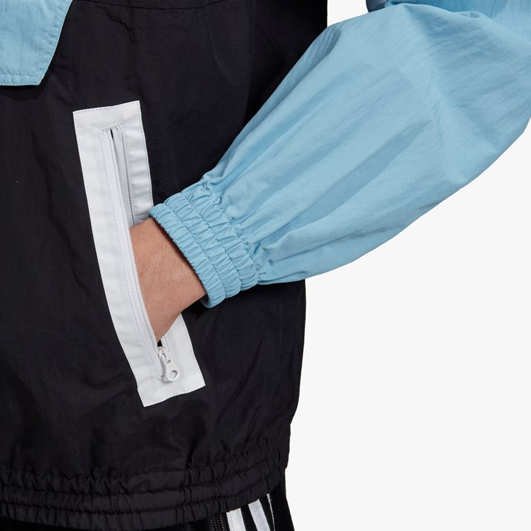 adidas Originals Pullover Windbreaker x Have A Good Time - 7