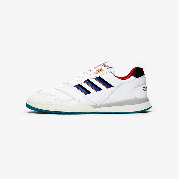 adidas Originals A.R Trainer - 4