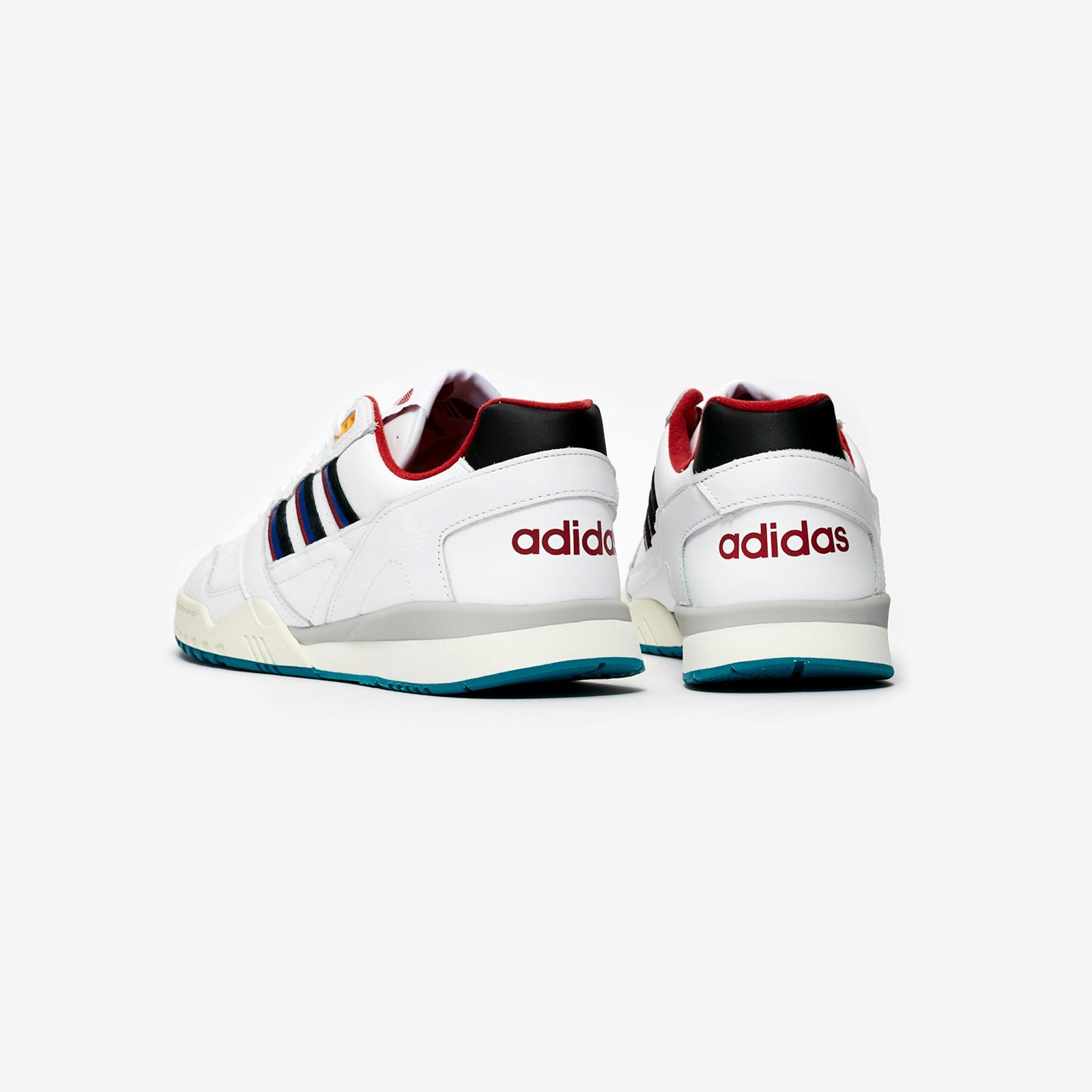adidas trainer online