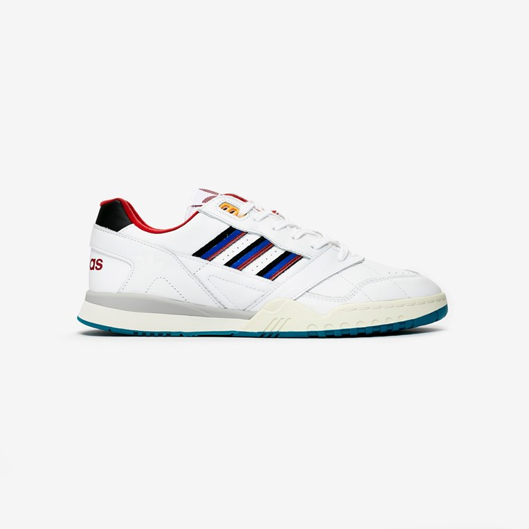 adidas Originals A.R Trainer