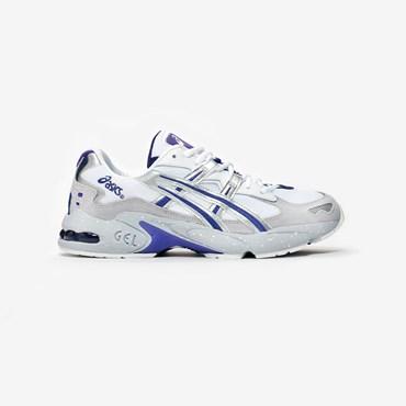 7c8362fcdb2d9 Sneakersnstuff   sneakers & streetwear online since 1999