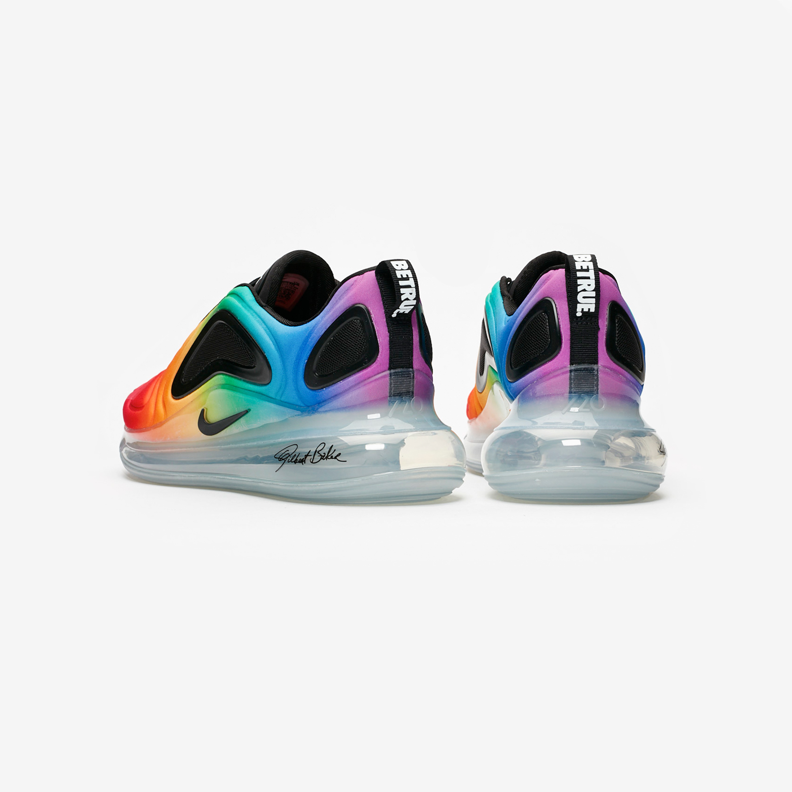 Nike Air Max 720 Betrue Cj5472 900 Sneakersnstuff I