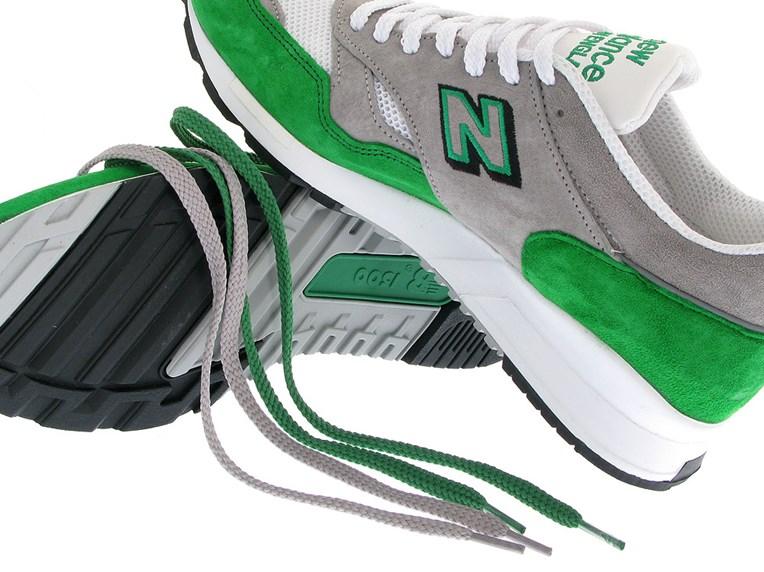 best service 641f8 40d74 New Balance 1500 SNS - 81636 - Sneakersnstuff I Sneakers ...