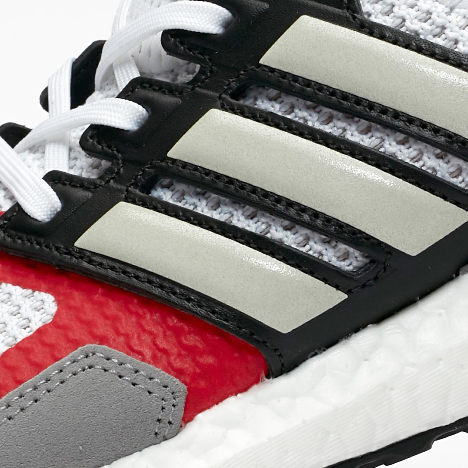 Rabatt adidas Ultraboost SL Ef2027 Sneakersnstuff | sneakers